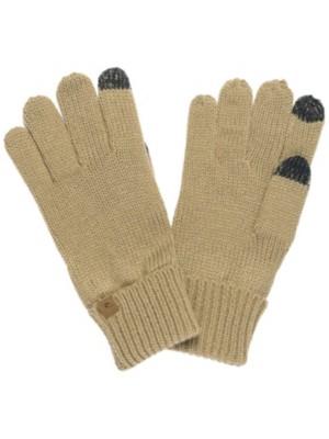 Handschuhe für Frauen - Rip Curl Ice Melter Tip Gloves  - Onlineshop Blue Tomato