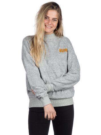 Rip Curl Sunday Sun Crew Sweater