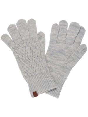 Handschuhe für Frauen - Rip Curl Sunday Sun Gloves  - Onlineshop Blue Tomato