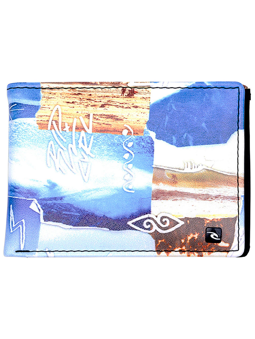 57287f24212 Buy Rip Curl Capture Pu Slim Wallet online at Blue Tomato