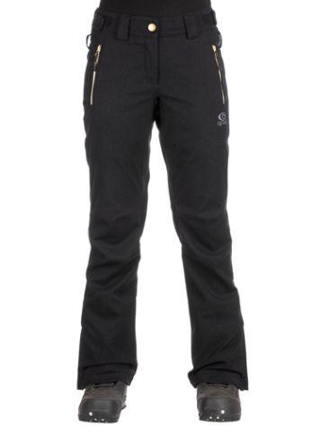 Snowboard Pants online shop for Women – blue-tomato.com 9e1fbb7174