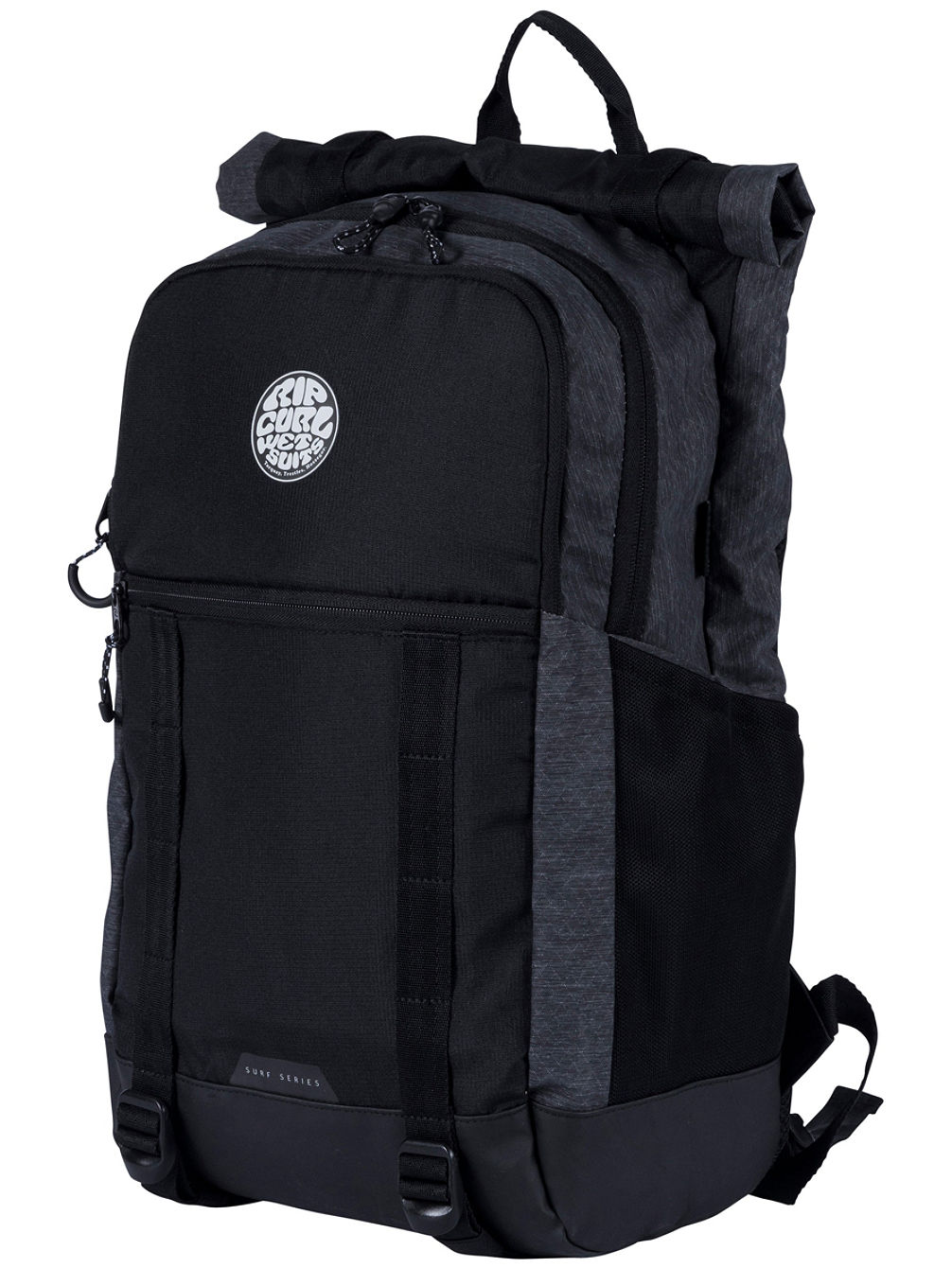 Dawn Patrol 2.0 Surf Backpack