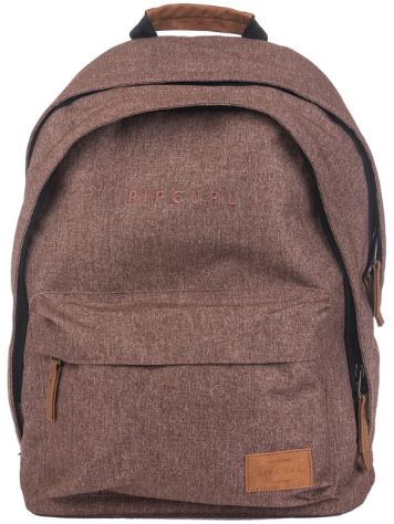 Rip Curl Double Dome Solead 24L Rucksack