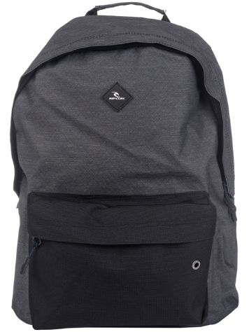 3a406f5fd63b Rip Curl Backpacks in our online shop – blue-tomato.com