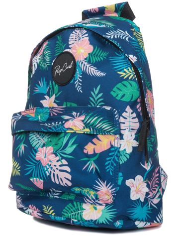 Rip Curl Mini Dome Flora Backpack