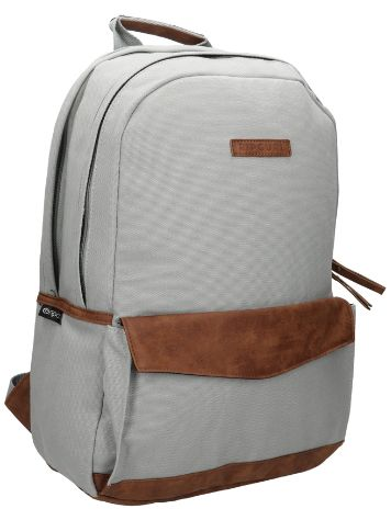 Rip Curl Wanderer Backpack