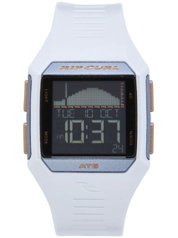 Rip Curl Maui Mini Tide Montre