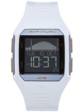 8db405f0632d Relojes de Rip Curl para Hombre en nuestra tienda en línea  Blue Tomato