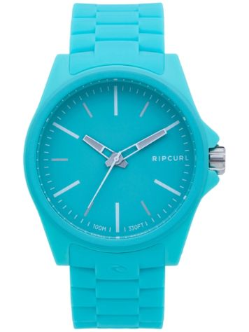 Rip Curl Origin Girls Uhr