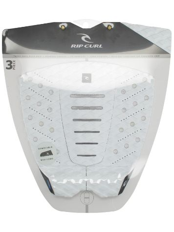 Rip Curl 3 Piece Traction Dlx