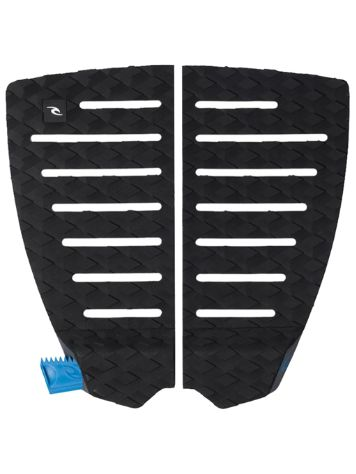 Rip Curl 2 Piece DLX Traction Tail Pad