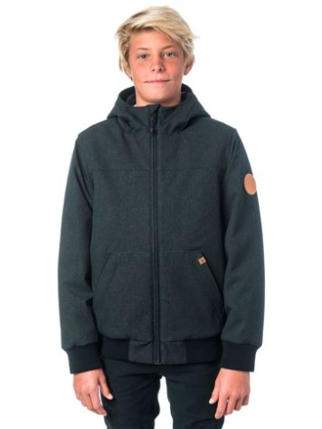 Rip Curl One Shot Jacke