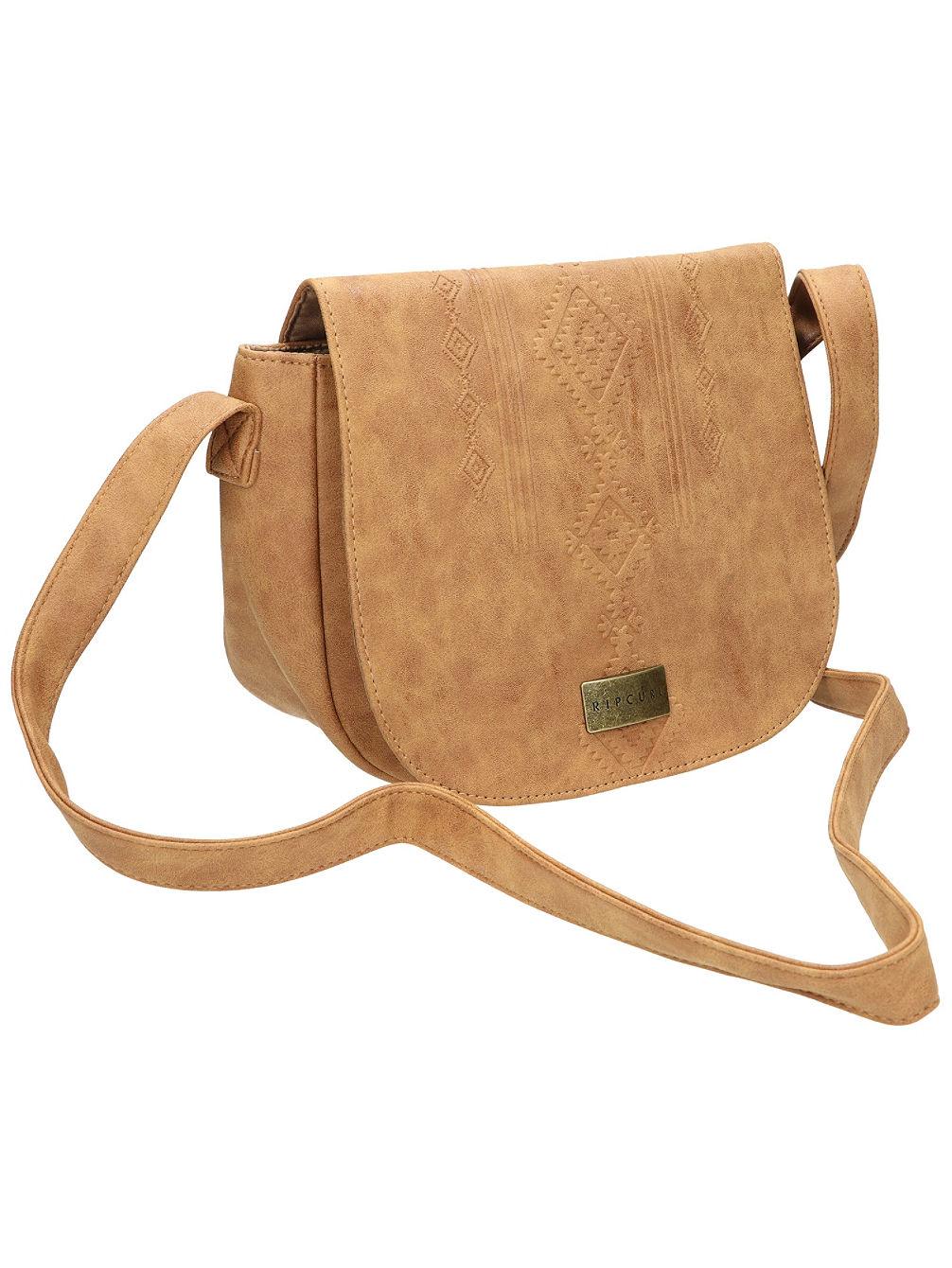 High Sands Shoulder Bag