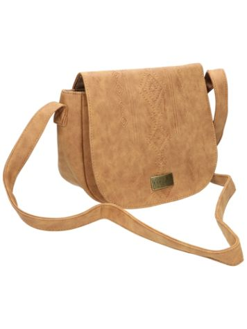 Rip Curl High Sands Shoulder Handtasche