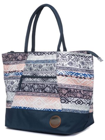 Rip Curl Shopper Hi Desert Bag