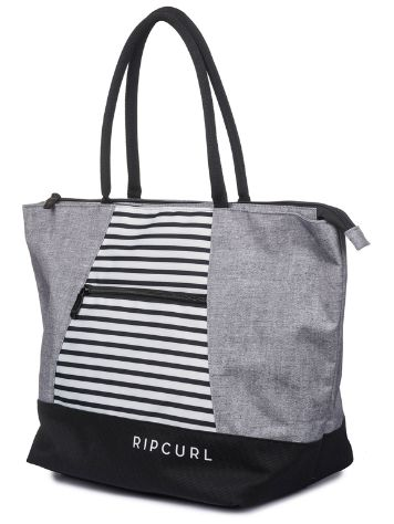 Rip Curl Shopper Essentials Bag