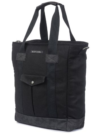Rip Curl Wanderer Tote Travel Bag
