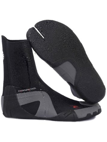 Rip Curl Dawn Patrol 3mm S/Toe Booties