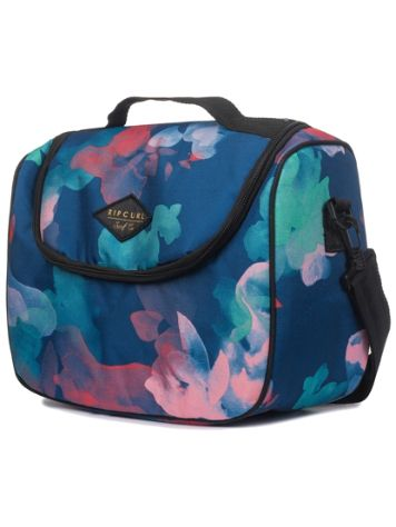 Rip Curl Vanity Watercamo Bag