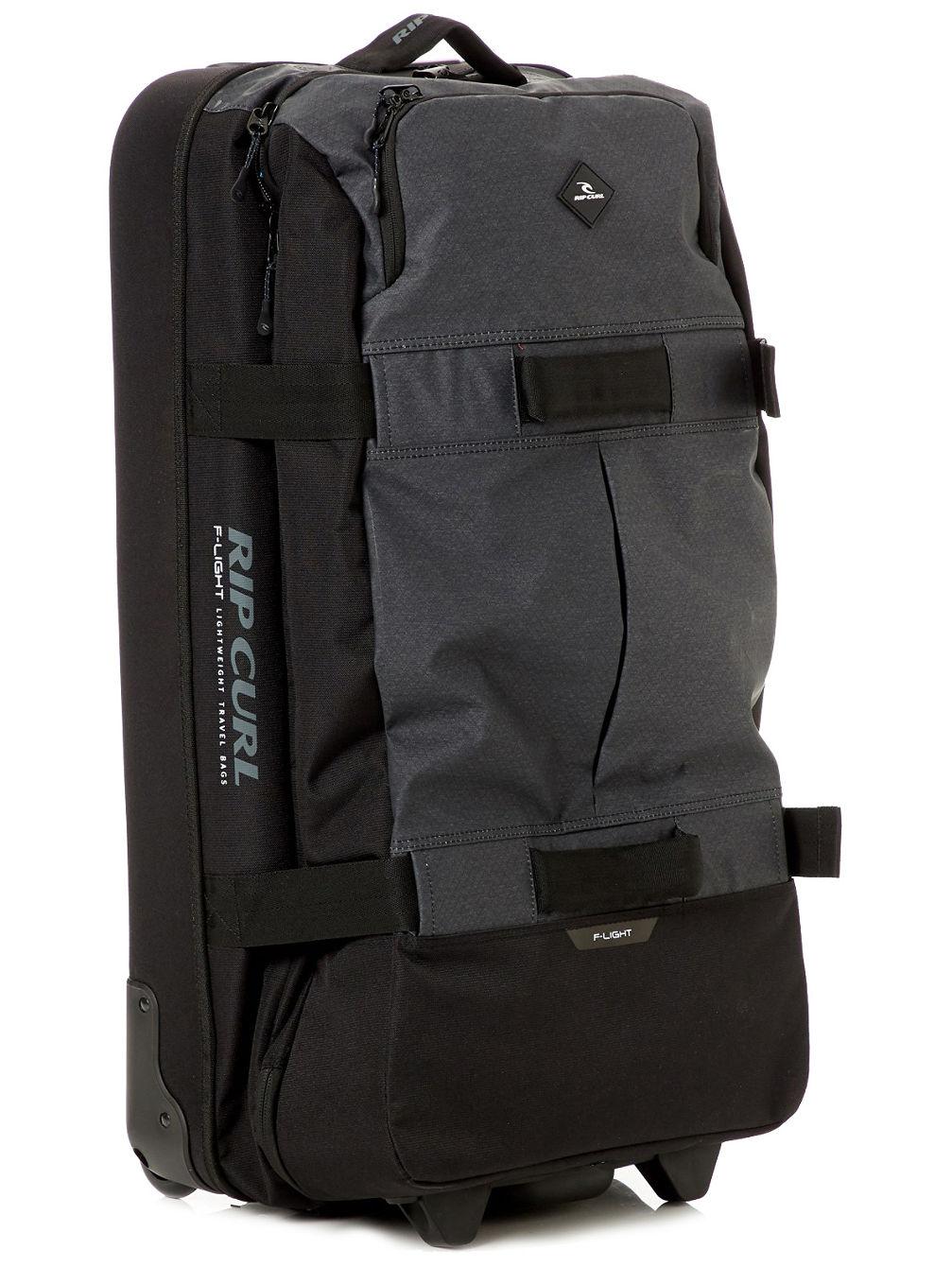 F Light 2 0 Global Midn Travel Bag