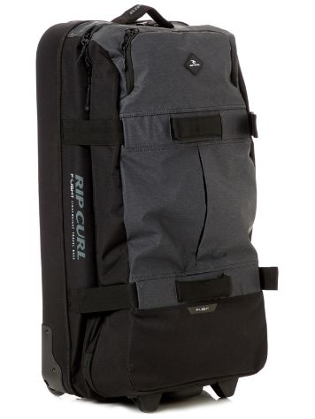 Rip Curl F-Light 2.0 Global Midn Travel Bag