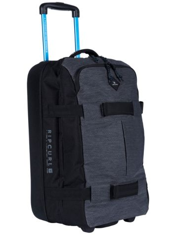 Rip Curl F-Light 2.0 Transit Midn Travel Bag