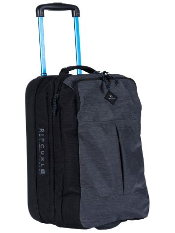 Rip Curl F-Light 2.0 Cabin Midn Travelbag