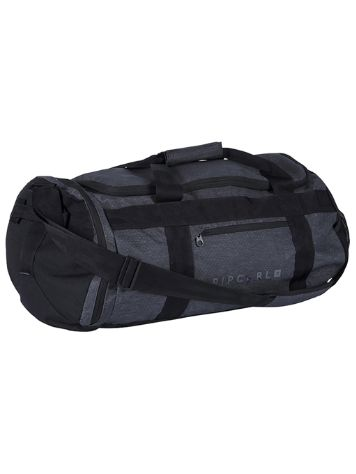 Rip Curl Large Duffle Midnight Travel Bag