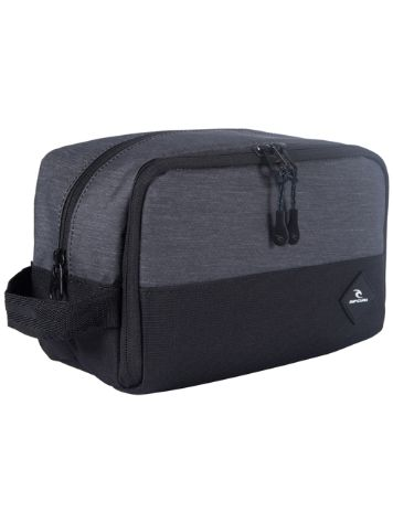 Rip Curl Groom Toiletry Midnight Reisetasche