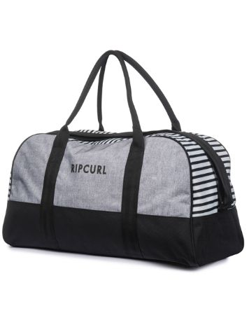 Rip Curl Duffle Essentials Travelbag