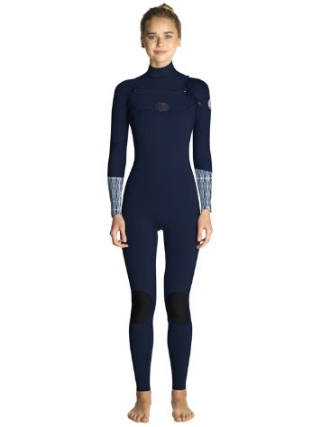 Rip Curl Flashbomb 4/3 Gb Wetsuit