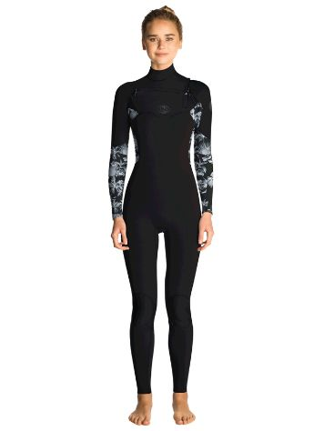 Rip Curl Flashbomb 5/3 Gb Wetsuit