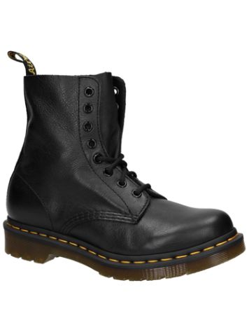 Dr. Martens Pascal Virginia 8 Eye Botas de invierno Women