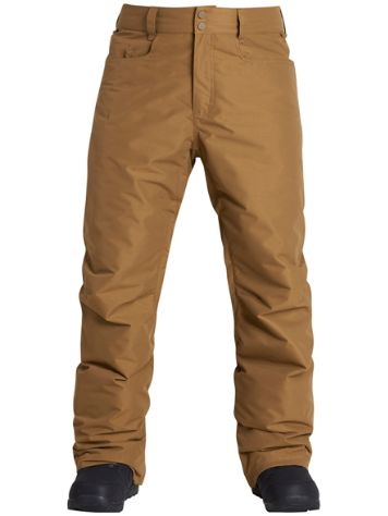 Billabong Outsider Hose