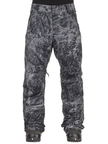 Billabong Compass Pantaloni