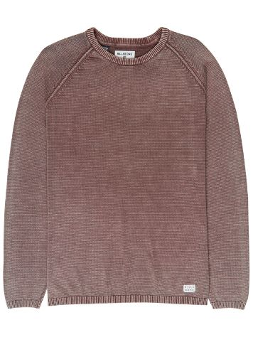 Billabong Wave Washed Pullover