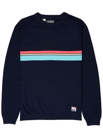 Billabong Reissue Pullover