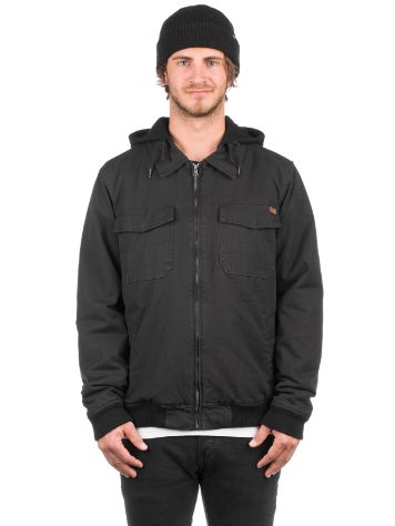 Billabong Barlow Twill Jacke