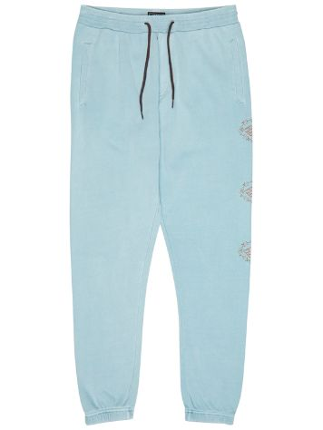 Billabong Reissue Jogging Pants