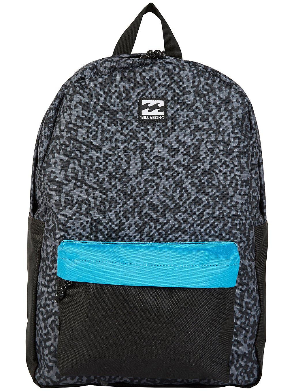 Image of Billabong All Day Backpack grey  Uni