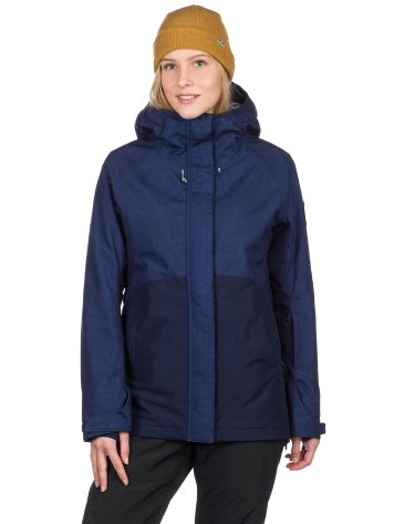 Billabong Sienna Jacket