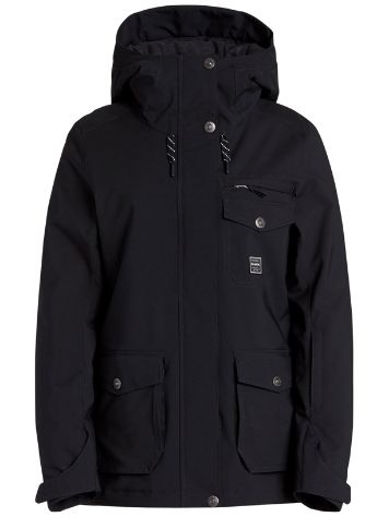 Billabong Elodie Jacket