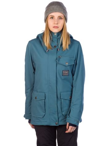 Billabong Elodie Jacke