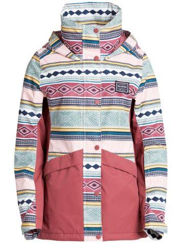 ff690ee0b2 Billabong Ski Jackets in our online shop – blue-tomato.com