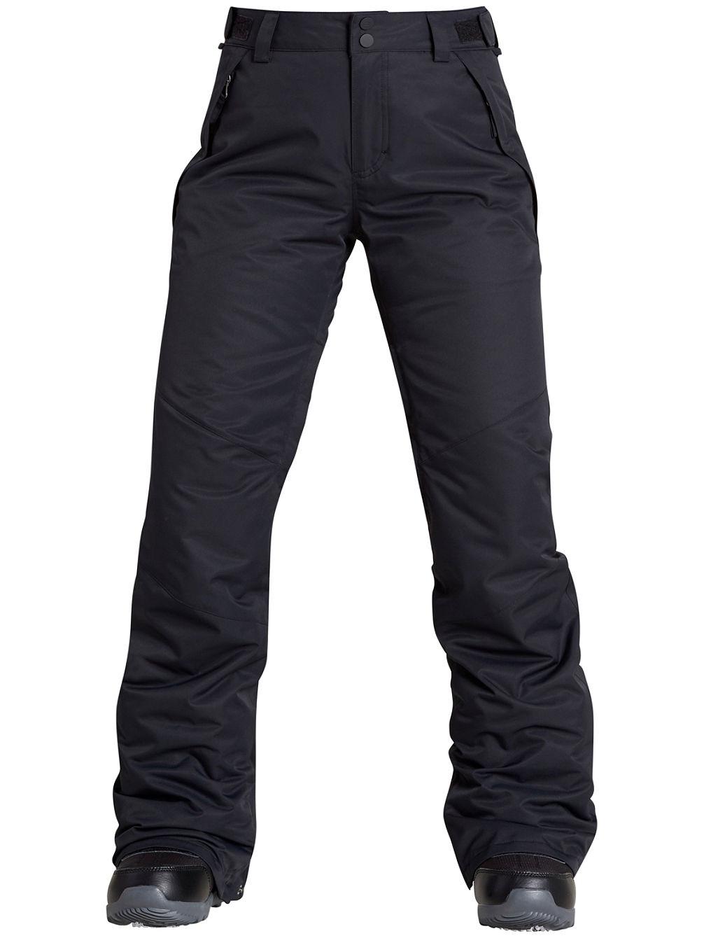 5c5d40318a Buy Billabong Malla Pants online at Blue Tomato