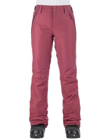 Billabong Malla Hose
