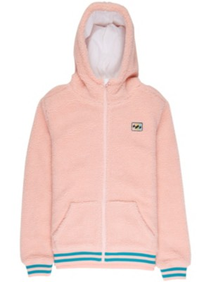 Online Buy Zip Blossom Billabong Hoodie Blue At Sherpa wqnqXCBxrF