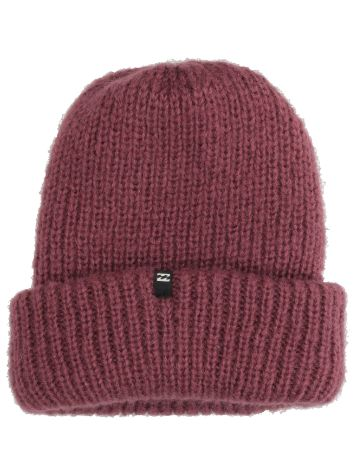 Billabong Mountain Trip Beanie