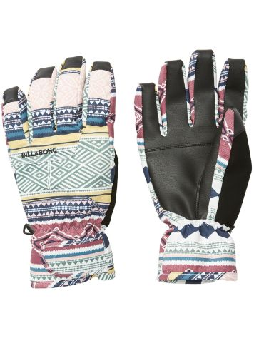 Billabong Kera Women Handschuhe