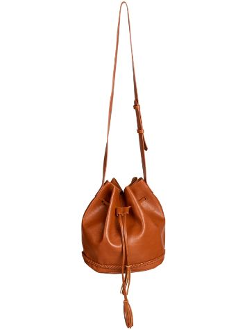 Billabong Berkshire Handtasche